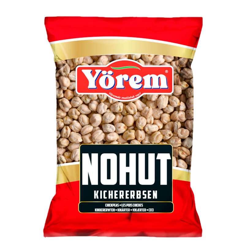 108044-Yörem-Nohut-2500g