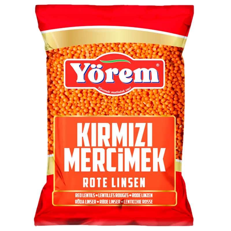 108048-Yörem-Kirmizi-Mercimek-5000g