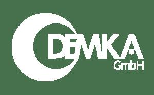 Demka-Ethno-Food-Market-in-Deutschland