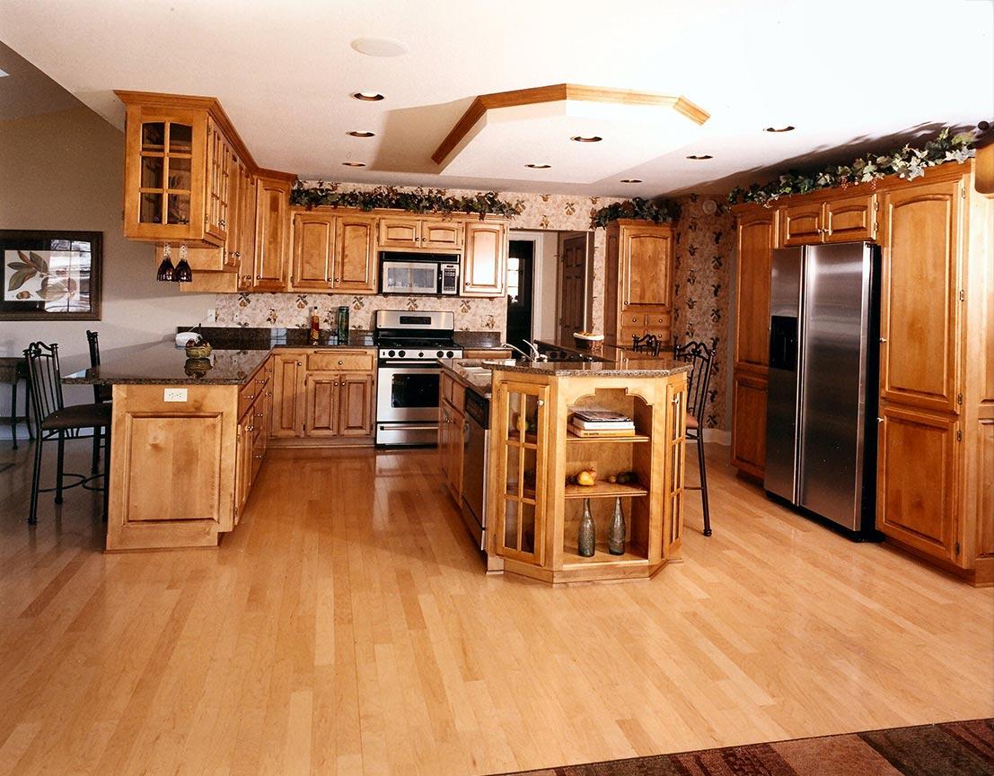 Kitchen And Bath Design West Hartford