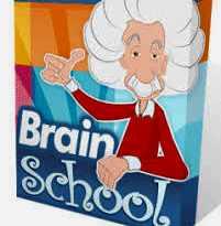 Brain School Free online game