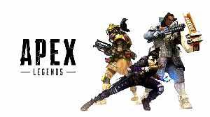 Free online computer games