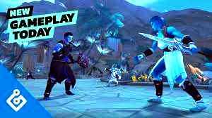 world of warcraft shadowlands gameplay
