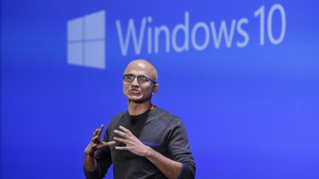 مايكروسوفت تطرح إصدارا تجريبيا جديدا من ويندوز 10