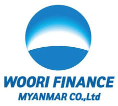 woori finance