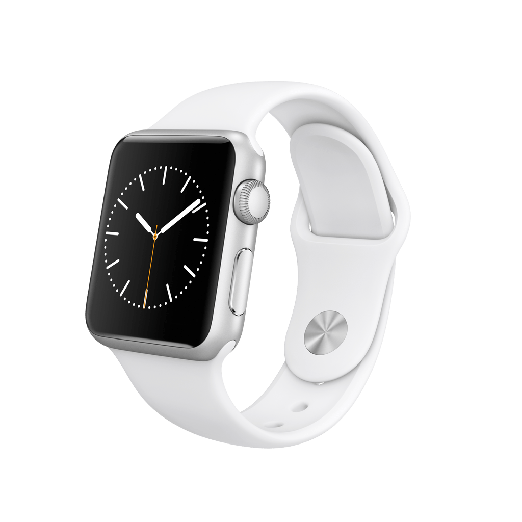 electronics Home Page kisspng apple watch series 3 apple watch series 2 apple wa 5adfc3ace8df56