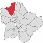 Asus notebook szerviz Budapest -térkép
