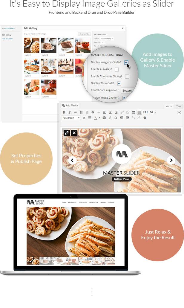 Master Slider - Touch Layer Slider WordPress Plugin - 10