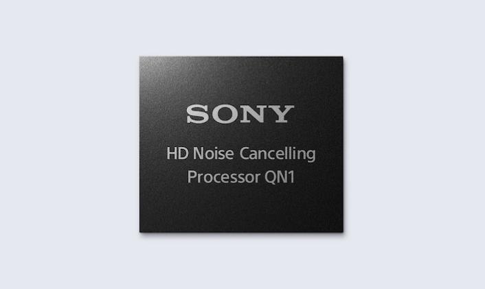 Sony Headphones WH-1000XM4