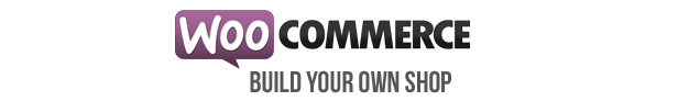 CuckooTap WordPress Theme is WooCommerce Ready. Build Your Own Shop