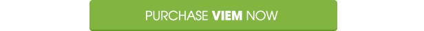 Viem - Video WordPress Theme - 5