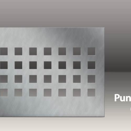 [:en]Dt-Ceil-52_Punch_002[:]