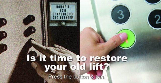 Dellios_Lift_RestorationEN