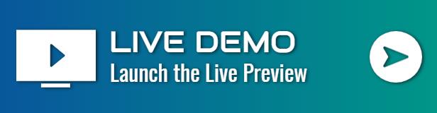 WooCommerce PreOrder Live Demo