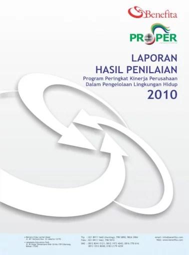 Sumber Logo Sek Proper Menlh 2009 Gunung Madu Plantation Gula 23 Pt Indo Lampung Perkasa Gula 24 Pt Perkebunan Nusantara Vii 68 Pt Rea Kaltim Plantations Cakra Oil Palm Pdf Document