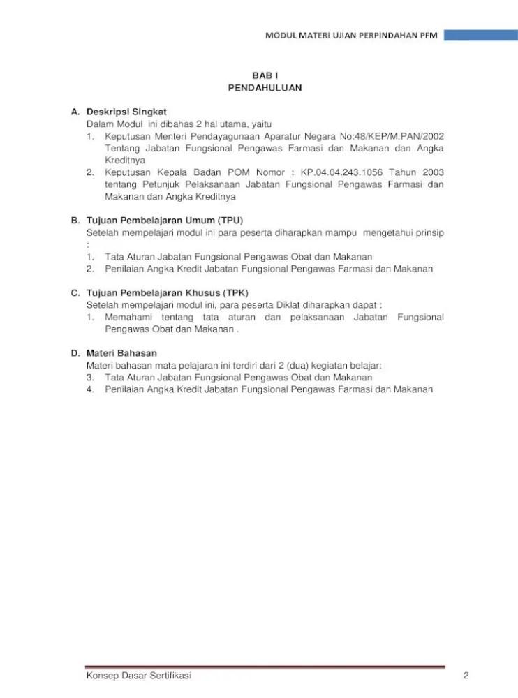 Bagi anda yang kepo atau ingin melihat tabel daftar gaji pppk maka melalui postingan ini bisa mengetahui secara lengkap dan … Gaji Pegawai Non Pns Bpom - TABEL GAJI POKOK PNS TERBARU ...