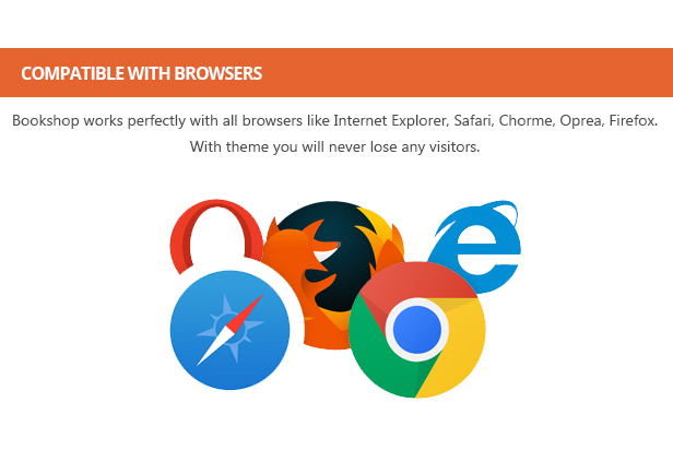 des_17_compatible_browser
