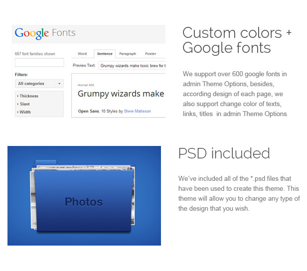 des_20_customcolor_google_fonts
