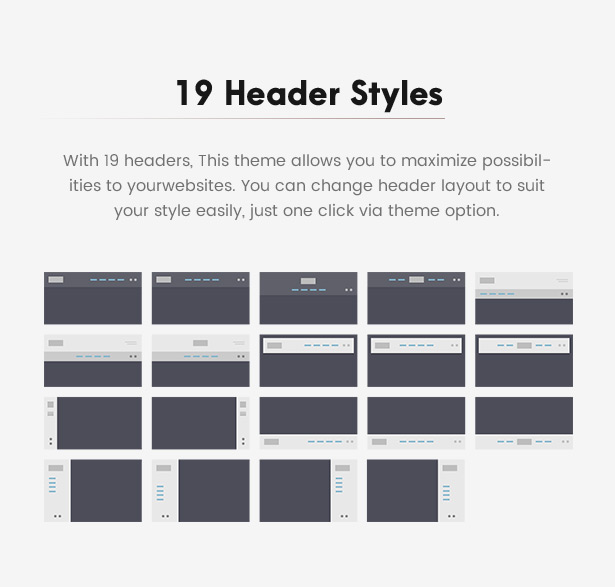 Inteco - Interior & Architecture WordPress Theme - 6
