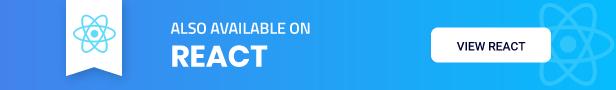 Flone – Minimal WooCommerce WordPress Theme - 9