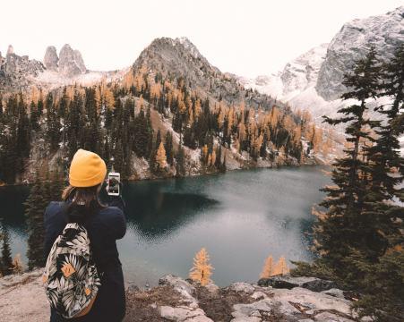 journeytheme_travel1demo_blogphoto_03