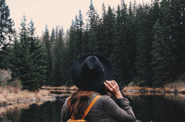 journeytheme_travel1demo_blogphoto_22