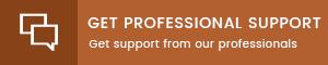 Yeti - Responsive WordPress Theme for Portfolio - 2