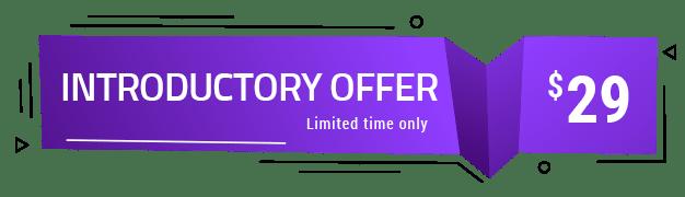 Yeti - Responsive WordPress Theme for Portfolio - 3