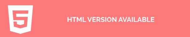 Primary – Kids & Kindergarten School HTML Template