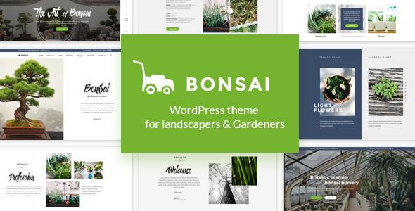 TOWER - Corporate Business Multipurpose WordPress Theme - 6
