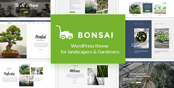 Lincoln - Education Material Design WordPress Theme - 8
