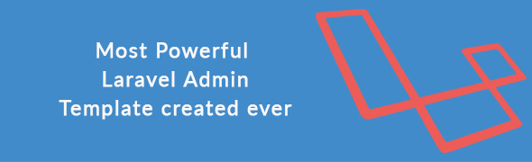 , Josh – Laravel Admin Template + Front End + CRUD, Laravel & VueJs
