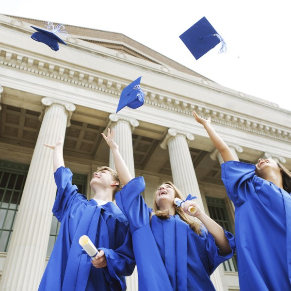 92nd Annual Honors Convocation