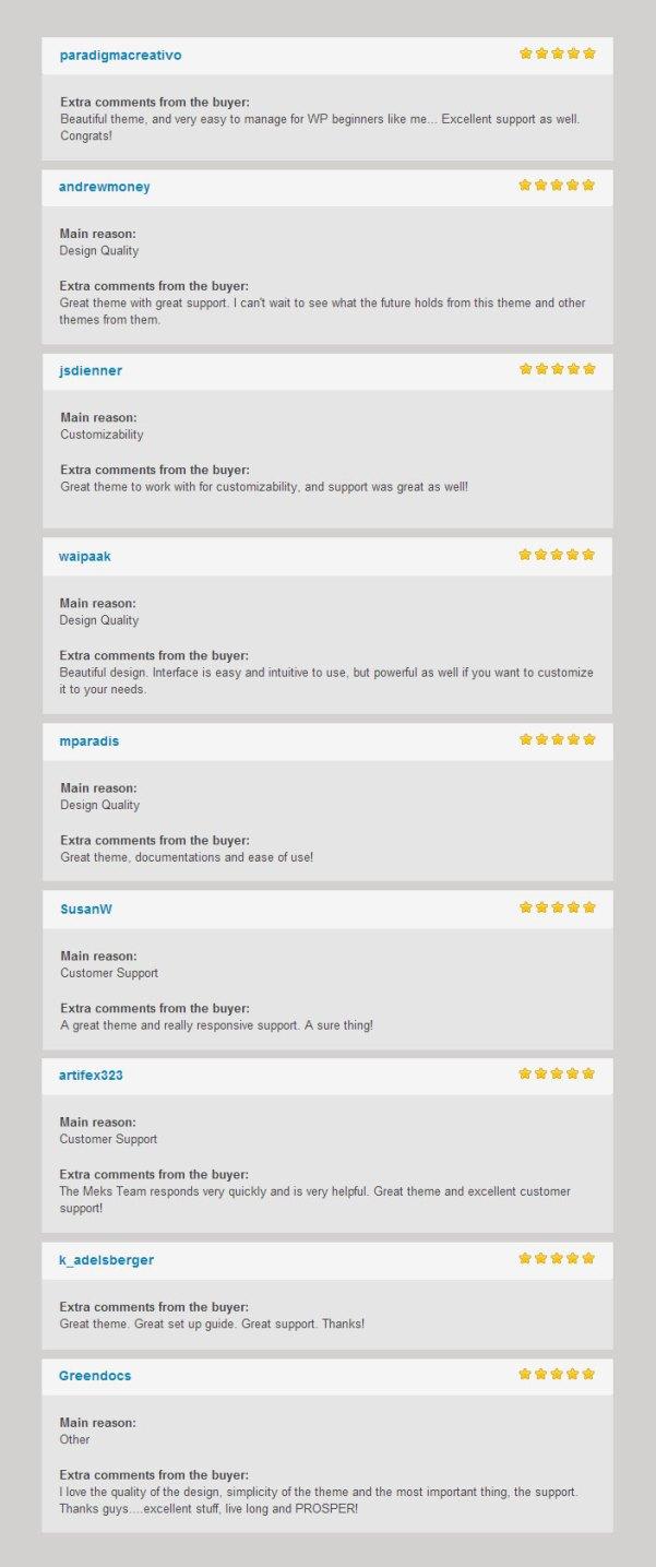 reviews_seashell