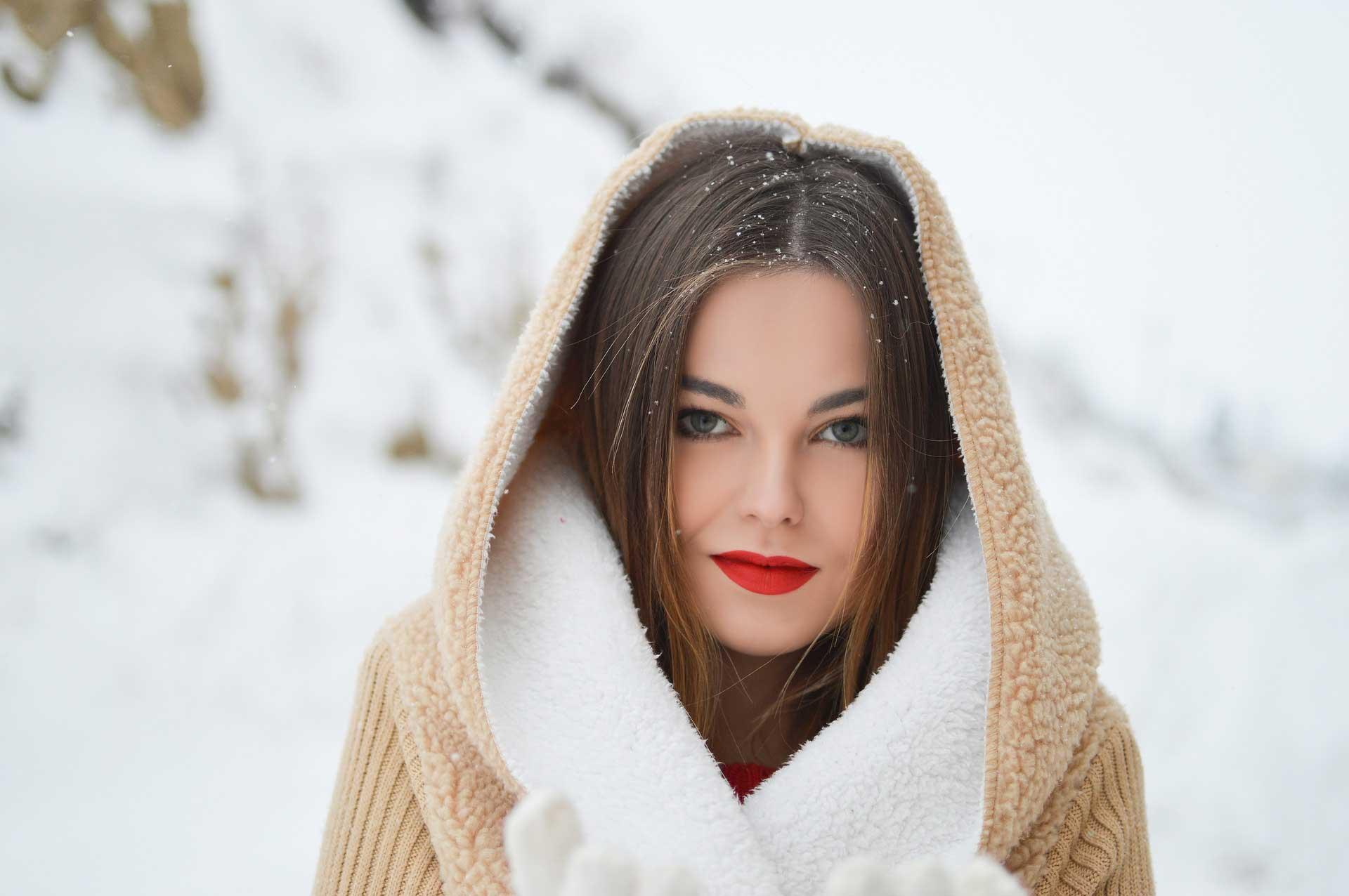 Lindsay Kolowich