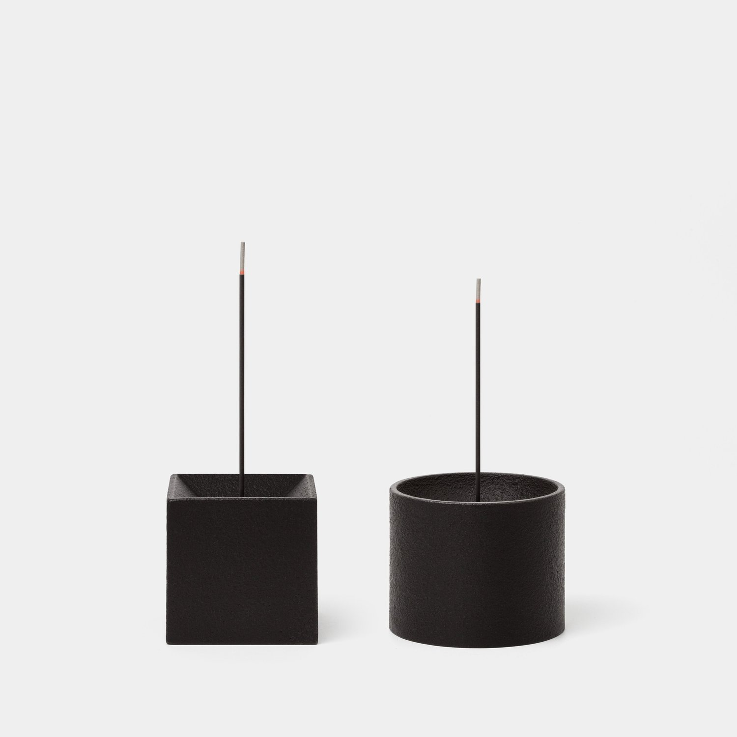Quolo Incense Holder