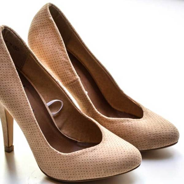High Heel Shoes For Girls Easy Store Pro