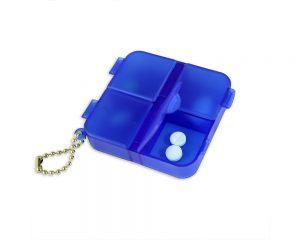 Pill Box02 right size