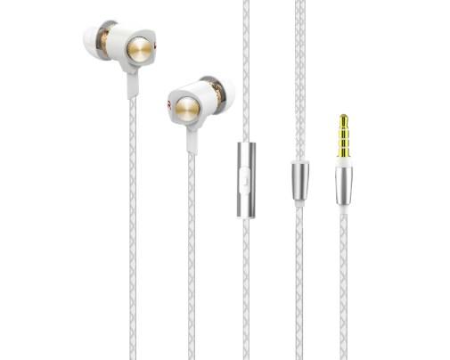 earphonesv2