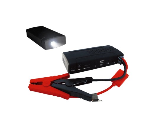 wholesale emergency car battery charger