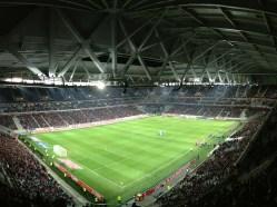 stadium-189777_1920