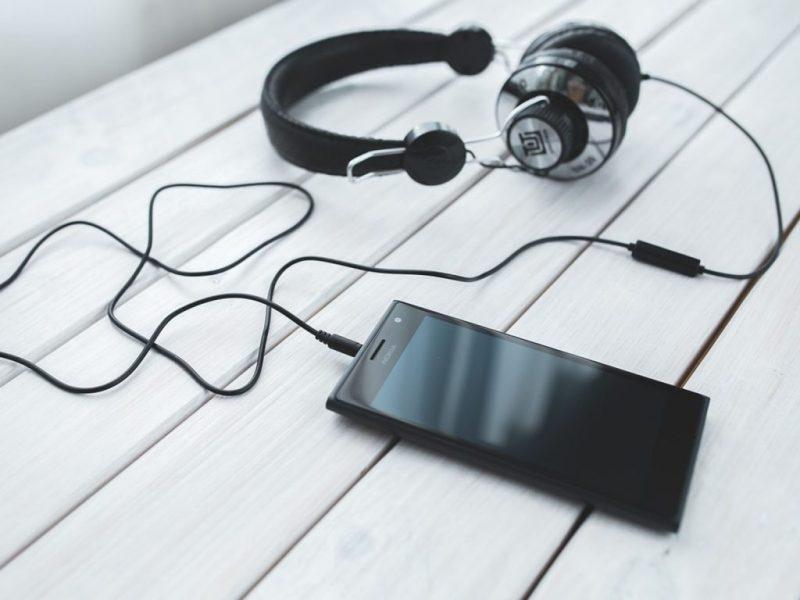 smartphone-791076_1280