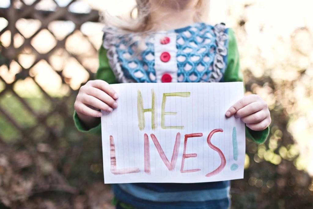 He-Lives