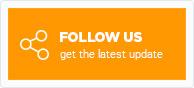 Plus - One Page Marketing Portfolio WordPress Theme - 1