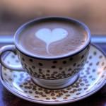 hot-coffee