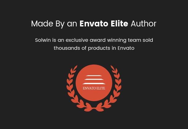 WP Timeline Designer plugin by elite author