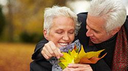 Adult Health Care | Rexburg, ID