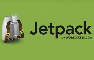 f-jetpack