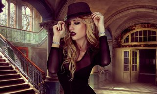glamour-678834_1920