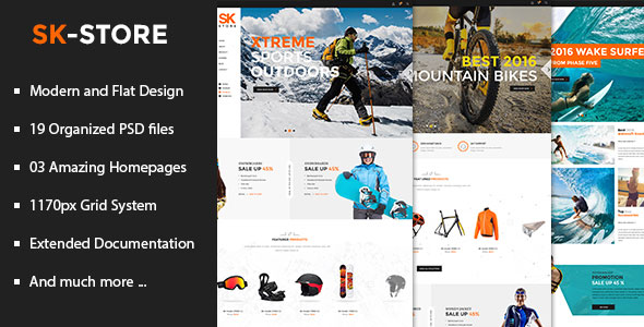 http://themeforest.net/item/sk-store-unique-shop-psd-template-for-sport-and-athletes/13986931?ref=penthius